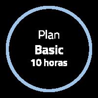 planBasic10h170