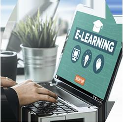 sector_educacion