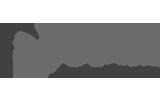 logo aliseda inmobiliaria