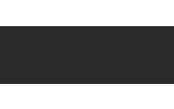 logo esic business & marketing school