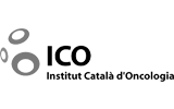 logo institut catala d oncologia