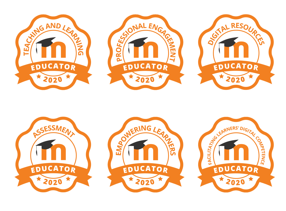 certifications_h