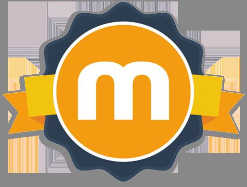 insignia_moodle